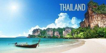 горящий тур из красноярска в таиланд многим провинциальным