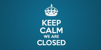 Nine four   keep calm   closed 002