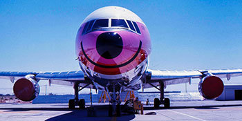 Pacific southwest airlines l 1011 n10114 1  small